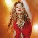 Shakira-shakira-32326191-1024-768