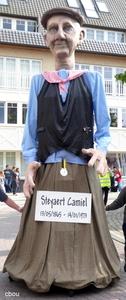 9931 Oostwinkel - Camiel Steyaert