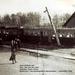 7-12-1948 Rozenrust Leidschendam