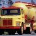 SCANIA-140 Super