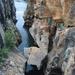 Blyde River gebied
