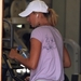 08702_celeb-city_eu_Maria_Sharapova_candid_East_West_Bank_Classic