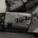 Hus Tip Top