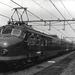 . Op 18-5-1956 werd de 711 afgeleverd en op 5-7 door NS in dienst