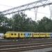 9 oktober 2011, de 904 opgesteld in Enschede.