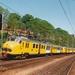 330+344+359 als tr. 1859 Ah. 04-05-1990.