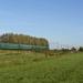 766 van De Watergraafsmeer naar Breda overgebracht als trein 8007