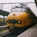 1989 Groningen.