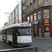 DeLijn 7058 Antwerpen