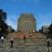 Pretoria Voortrekkersmonument