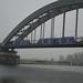 De eerste serie Arriva treinen van uit Amersfoort naar Maastricht