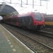 R-Net 2013 11.30 uur vertrokken van Zwolle richting Amersfoort