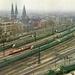 Amsterdam nostalgisch 1880-1985