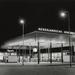 Station Amsterdam-Sloterdijk in volle glorie in 1956