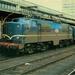 1206, Utrecht CS