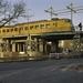2000 ijzeren spoorbrug leidschendam