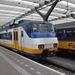 2113 Rotterdam C.S.