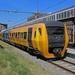 DM90 3436 (grensland express naar Bad Bentheim) Hengelo 5-8-2013