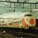 NS 4012, Meppel 20-08-1986