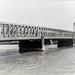 De Willemsbrug vanuit Rotterdam naar Zuid