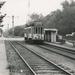 65 1961 Benoordenhoutseweg, HTM-lijn I1
