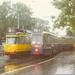 11.9.1983 bij gelegenheid van 70 jaar lijn 16.