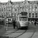 585 In 1968 een rustig momentje op het Centraal Station,