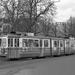 1971.Stuurstromer 635 doet dienst op lijn 10.
