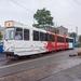 3001 'Amsterdam Dag' van Museum Tram