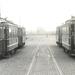 Amstelstation, 432+824, 405+816, 1.9.1961.