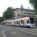 KVB 4030+4086 (1) Neumarkt Koln 03-08-2005