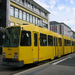 KVG 419 (4) Friedrichsplatz Kassel 26-05-2006