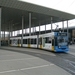 KVG 467 (3) Bahnhof Wilhelmshohe Kassel 26-06-2004