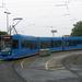KVG 467 (5) Hollandische Strasse Kassel 26-05-2006