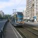 MIVB 2014 (94) Boulevard General Jacques Brussel 02-05-2008