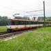 MoBiel 527+550 (2) Milse Bieleveld 07-06-2010