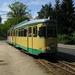 SRS 43 (88) Dorfstrasse Schoneiche 27-04-2009
