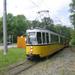 SSB 434+446 (15) Ruhbank Stuttgart 22-07-2006