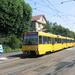 SSB 3158+3157 (U2) Stockach 24-07-2006
