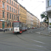 SVZ 933 (3) Bosestrasse Zwickau 03-08-2007