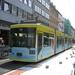WSB 269 (1) Kaserstrasse Wurzburg 29-07-2006