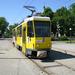 ZDiTM 201 (1) Plac Grunwaldski Szczecin 01-05-2009