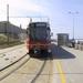 6055b Eindpunt Lijn 11 Scheveningen 16-08-2003