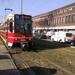 6058a Conradkade 25-02-2003
