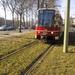 6064a Conradkade 25-02-2003