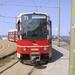 6098b Eindpunt Lijn 11 Scheveningen 16-08-2003