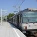 5244 Omgebouwd voor Randstadrail