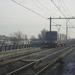 5262 Leidschendam-Voorburg 11-01-2009