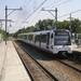 5501 Voorburg 't Loo 10-07-2010