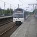 5509 Voorburg 't Loo 18-05-2013